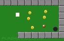 小圓球進洞遊戲 / 小圓球進洞 Game