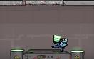 漏酸的工廠正式版遊戲 / 漏酸的工廠正式版 Game
