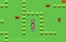小男孩尋找夥伴遊戲 / Garden Invasion Game