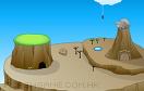 生命方舟1遊戲 / 生命方舟1 Game
