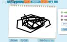 圖形記憶挑戰遊戲 / 圖形記憶挑戰 Game