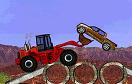 模擬铲土車無敵版遊戲 / 模擬铲土車無敵版 Game