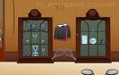 體育課教室遊戲 / 體育課教室 Game