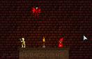 小巫師闖地獄遊戲 / Escape From Melakka Game