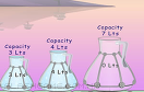 智力水杯2遊戲 / 智力水杯2 Game