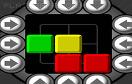 移動方塊3遊戲 / 移動方塊3 Game