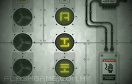 逃出密艙6遊戲 / 逃出密艙6 Game