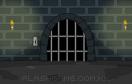逃出魔法城堡遊戲 / 逃出魔法城堡 Game