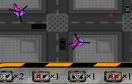 直升機指揮官遊戲 / 直升機指揮官 Game