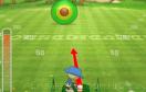 高爾夫遊戲 / 高爾夫 Game