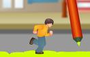 超級跑酷遊戲 / 超級跑酷 Game