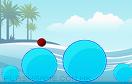 填充白球2遊戲 / 填充白球2 Game
