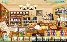 瘋狂主婦大採購2遊戲 / Personal Shopper 2 Game