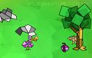 渡渡鳥生存考驗遊戲 / 渡渡鳥生存考驗 Game
