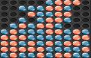雙人四方棋遊戲 / 雙人四方棋 Game