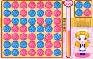 阿sue的彩色線團遊戲 / 阿sue的彩色線團 Game