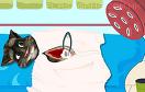 湯姆貓做手術遊戲 / 湯姆貓做手術 Game