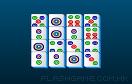 傳統麻雀連連看遊戲 / Mahjong Connect Magic Game