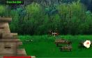 軍事戰役之神話戰爭2無敵版遊戲 / 軍事戰役之神話戰爭2無敵版 Game