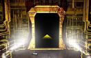 逃出實驗室4遊戲 / 逃出實驗室4 Game
