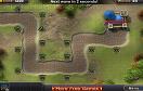 獸人大戰人類修改版遊戲 / 獸人大戰人類修改版 Game
