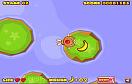猴子島遊戲 / Monkey Island Game