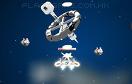 外星空戰機遊戲 / Alien Galaxion X Game