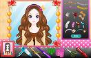 美髮專家2遊戲 / 美髮專家2 Game
