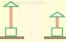 對稱平衡遊戲 / 對稱平衡 Game