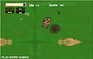 防禦之戰遊戲 / Tank Forces Game