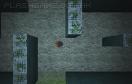 迷宮狂奔者遊戲 / The Maze Runner Game