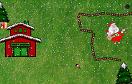聖誕高爾夫球遊戲 / 聖誕高爾夫球 Game