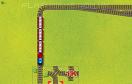 出軌的小火車遊戲 / 出軌的小火車 Game