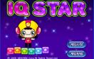 IQ星星遊戲 / IQ星星 Game
