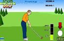 豪華高爾夫遊戲 / 豪華高爾夫 Game