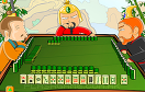 三國麻雀風雲遊戲 / Sango Dynasty Mahjong 1.1 Game