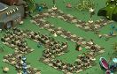 機器人防禦戰遊戲 / 機器人防禦戰 Game