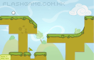 大象哥爾夫遊戲 / Dumbolf Game