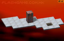 智力方塊中文版遊戲 / 智力方塊中文版 Game