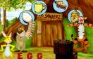 教寶寶學英語遊戲 / 教寶寶學英語 Game