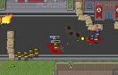 二戰之歐洲戰場2無敵版遊戲 / 二戰之歐洲戰場2無敵版 Game