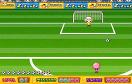 卡哇伊小妹足球遊戲 / 卡哇伊小妹足球 Game