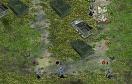戰爭1943遊戲 / 戰爭1943 Game