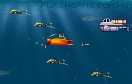 深海救援行動遊戲 / 深海救援行動 Game