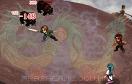 超級三國3修改版遊戲 / 超級三國3修改版 Game