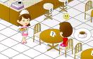 休閒酒吧遊戲 / Bar Frenzy Game