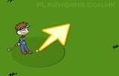 高爾夫男女遊戲 / 高爾夫男女 Game