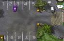 代客泊車2遊戲 / 代客泊車2 Game