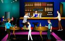 逃出成年人酒吧2遊戲 / 逃出成年人酒吧2 Game