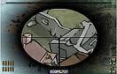 諾曼第狙擊手遊戲 / The Sniper Game